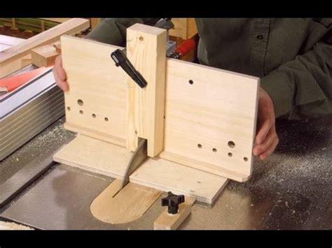 kreg woodworking table  jigs  dirt simple