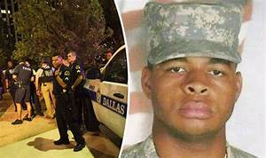 REVEALED: Dallas gunman planned major BOMB attack before ...