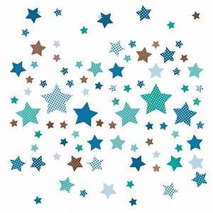 Sterne Deko Kinderzimmer : dinki balloon kinderzimmer wandsticker sterne mint taupe 68 teilig bei fantasyroom online kaufen ~ Markanthonyermac.com Haus und Dekorationen
