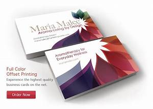 Business cards fast party invitations ideas for Get business cards fast