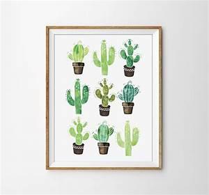 les 25 meilleures idees de la categorie dessin floral sur With affiche chambre bébé avec plante fleurie sur tige