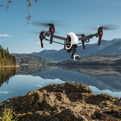 awesome drones  quadcopters wallpapers eyeondronescom