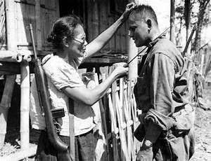 [歷史 戰爭拎]二次大戰罕見照片 - 香港高登討論區