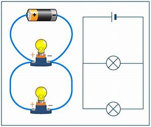 Towson Physics 100: Series and Parallel Circuits