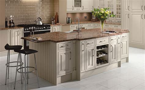country kitchen with island country kitchen ideas which
