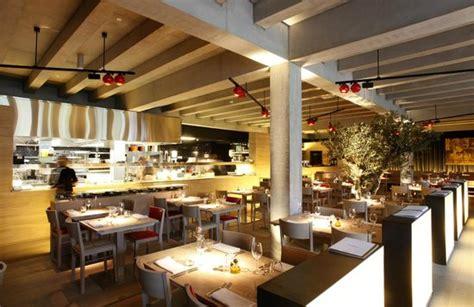 cuisine belfort belfort restaurant gand restaurant avis numéro de