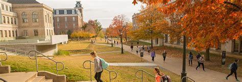 admissions university  arkansas