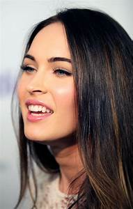 Megan Fox Best Hairstyles | WardrobeLooks.com