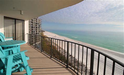Edgewater Panama City Beach Condos Gulf Front (334) 805 4841