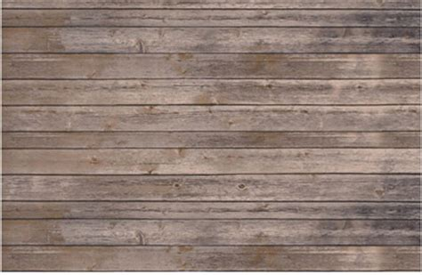 Barn Wood Backdrop by Create Cheap Lightweight Faux Shiplap With Photo Backdrop