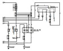 toyota tacoma wiring schematic image 2006 toyota tacoma wiring diagram 2006 image on 2006 toyota tacoma wiring schematic