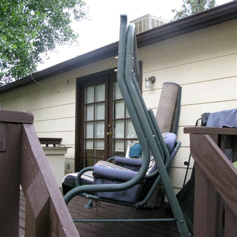 walmart royal deluxe rus replacement swing canopy