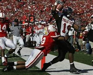 Total Pro Sports The 25 Biggest Blowouts in College ...