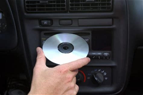 auto cd player feng shui for the automobile euphoric feng shui