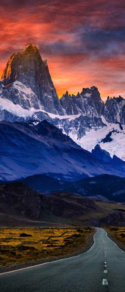 5788 Best Images About Gods Amazing Creation On Pinterest