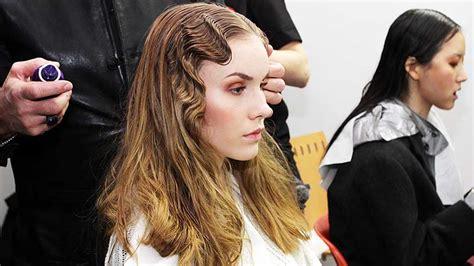 nuovi tagli capelli lunghi foto  idee  lautunno