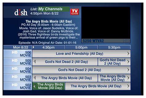 blackbluesnowy screen troubleshooting tv mydish