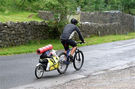 siege bebe vtt remorque vélo modèles et équipement de la remorque de vélo