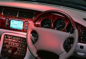 Jaguar Xk8 Fiche Technique : fiche technique jaguar xk8 cabriolet 4 2 v8 cabriolet ba l 39 ~ Medecine-chirurgie-esthetiques.com Avis de Voitures