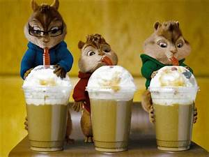 Alvin and the Chipmunks images Alvin and the Chipmunks ...