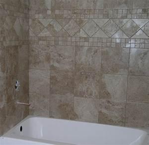 Tiles: glamorous shower tiles home depot Home Depot ...