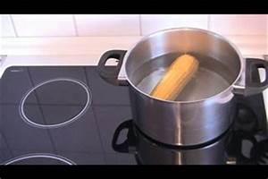 Muscheln Kochen Wie Lange : video maiskolben kochen rezept ~ Frokenaadalensverden.com Haus und Dekorationen