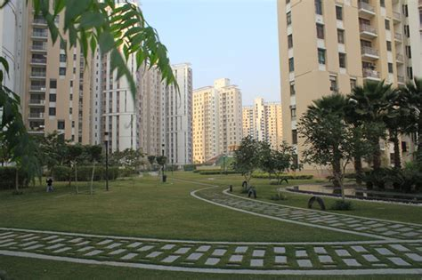 Unitech Horizon in PI, Greater Noida   Price, Location Map