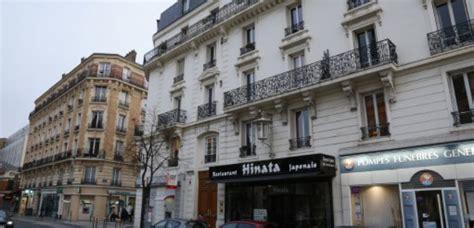 les prix de l immobilier 224 asni 232 res sur seine 92600 challenges fr