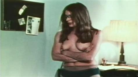 Mills  nackt Barbara Barbara Mills