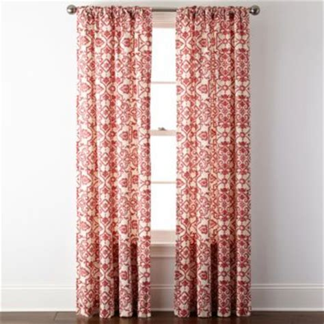 curtain panels curtains and tab curtains on