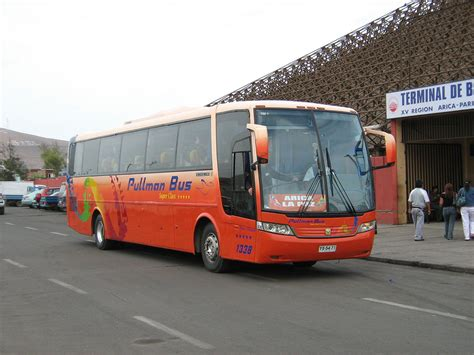 pullman bus wikipedia la enciclopedia libre
