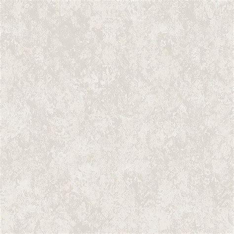 xss ella light grey texture wallpaper