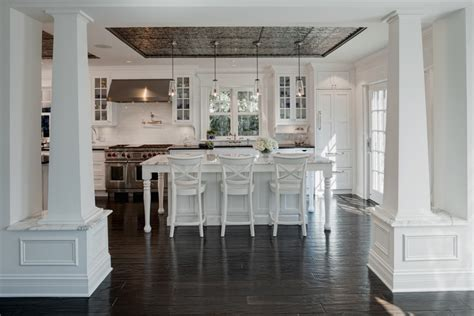 floor and decor evanston 18 curated evanston on the lake home addition ideas by airoom white walls 1950s kitchen and