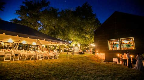 smarter   wed barn wedding venue wedding