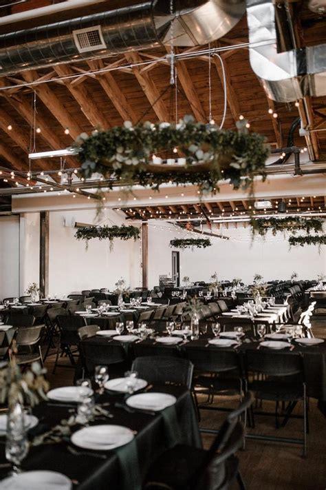 living room weddings  prices  wedding venues