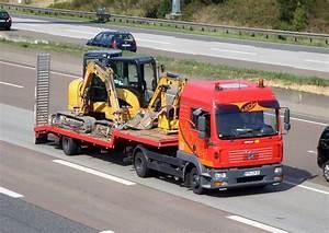 Hermes Spedition Tracking : spedition pfeiffer kassel tracking support ~ Markanthonyermac.com Haus und Dekorationen