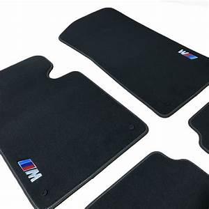 tapis bmw serie 3 e93 pack m premium 2007 2012 With tapis de sol bmw serie 3