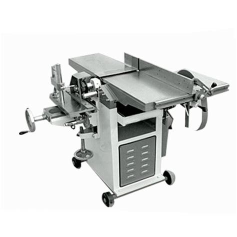 multipurpose woodworking planer  rs  unit gill