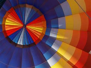 Do you Love Colors - 25 Mind-blowing Colorful Photography ...