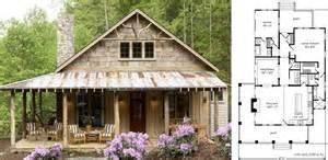 Log Cabin Kitchen Island Ideas by Beautiful Off Grid Home Plans Home Design Garden