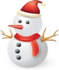 snowman free icon in format for free 67 73kb