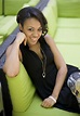 Sasha Allen of 'The Voice' tackles the pressure as the ...