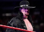 The Undertaker Reported To Be Retired & No Longer Under ...