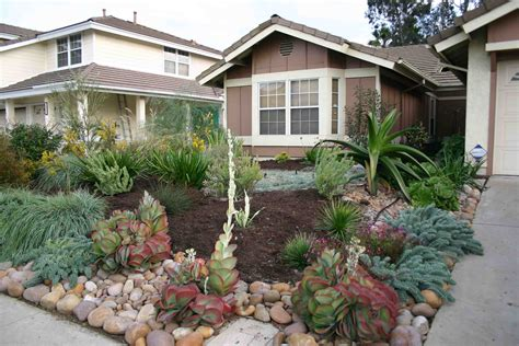 drought free landscaping serious rebates available for california friendly 174 landscape incentive program novel remodeling