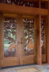 Pin, On, Remodeling, Ideas, For, Front, Doors