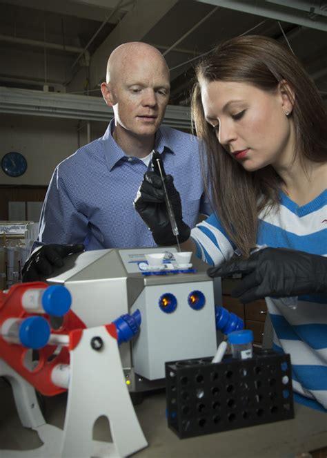 Brigham Young University Study Fight Fat On Cellular Level The Salt Lake Tribune