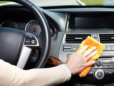 nettoyage interieur voiture lille nettoyage voiture la personnelle