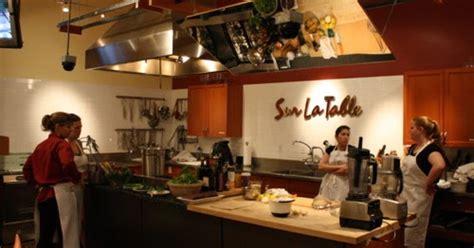 sur la table cooking classes nyc yes you can travel blog ny aulas de culinária em ny