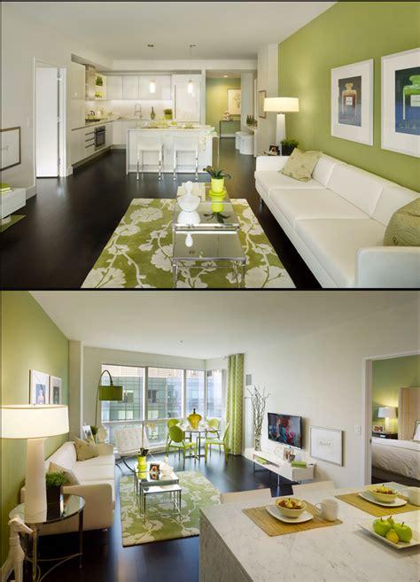 cuisine mur vert pomme cuisine mur vert pomme 11 d233co salon vert anis kirafes