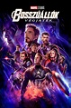 Avengers: Endgame (2019) - Posters — The Movie Database (TMDb)